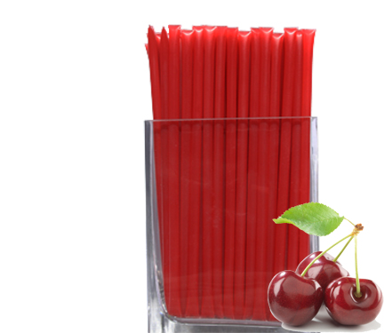 Cherry Honeystix 1000ct